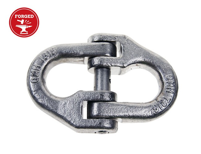 DROP FORGED HAMMER LOCK